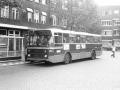 Kamerlingh Onneslaan 1973-1 -a