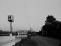 Kanaalweg 1933-1 -a
