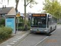 Kapershoekseweg 2014-1 -a