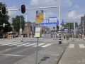 Katendrechtse Lagedijk 2014-1 -a
