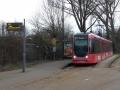 Kleiweg-2018-1-a