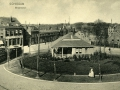 Koemarkt 1909-1 -a
