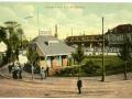 Koemarkt 1909-2 -a