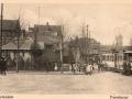 Koemarkt 1910-2 -a