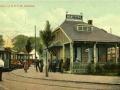 Koemarkt 1910-3 -a