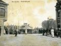 Koemarkt 1912-1 -a