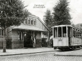 Koemarkt 1922-1 -a