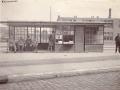 Koemarkt 1930-1 -a