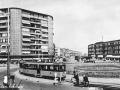 Koemarkt 1935-1 -a