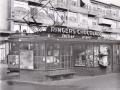Koemarkt 1949-1 -a
