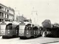 Koemarkt 1952-1 -a