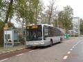 Krabbendijkestraat 2013-3 -a