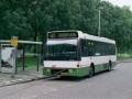 Kromme Zandweg 1999-1 -a