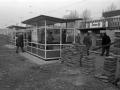 Kruisplein 1967-1 -a