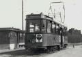Aelbrechtsplein 1956-1 -a