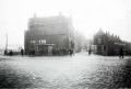 Beijerlandselaan 1925-1 -a