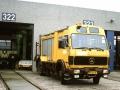 1_deraillementsauto-4049-1-a