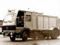 1_deraillementsauto-4049-2-a