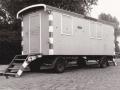 1_keetwagen-9050-2-a