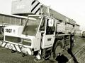 1_kraanwagen-1031-1-a