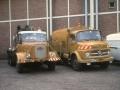 1_kraanwagen-V-24-1-a