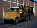 1_kraanwagen-V-24-2-a