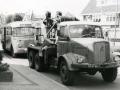 1_kraanwagen-V-24-4-a