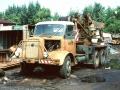 1_kraanwagen-V-24-5-a
