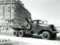1_kraanwagen-V-25-1-a