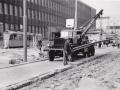 1_kraanwagen-V-25-2-a