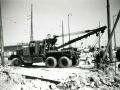 1_kraanwagen-V-26-1-a