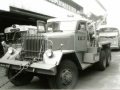 1_kraanwagen-V-27-1-a