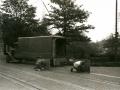 1_laswagen-V-11-1-a