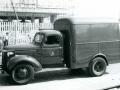 1_laswagen-V-18-1-a
