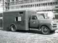1_laswagen-V-42-1-a