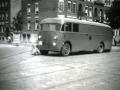 1_laswagen-V-8-1-a