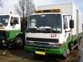 1_materiaalwagen-9099-1-a