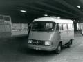 1_personenbusje-1078-1-a