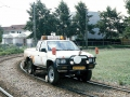 1_railinspectievoertuig-4-a