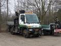 1_railmontagewagen-9060-1-a