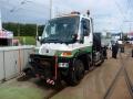 1_railmontagewagen-9060-2-a