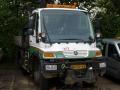 1_railmontagewagen-9060-3-a