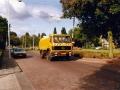 1_railreinigingsauto-9037-1-a