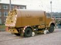 1_railreinigingsauto-9038-5-a