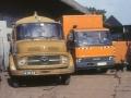 1_railreinigingsauto-9039-1-a