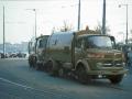 1_railreinigingsauto-9039-3-a