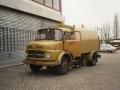 1_railreinigingsauto-9039-4-a