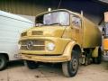 1_railreinigingsauto-9039-5-a