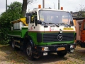 1_railreinigingsauto-9040-1-a