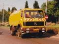 1_railreinigingsauto-9040-2-a